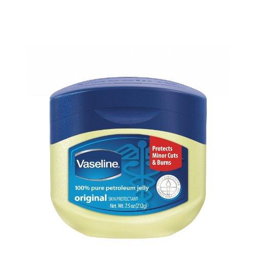 Vaseline Petroleum Jelly, 7.5 oz