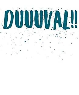 Amazon Com Duuuval Journal Duval Jax Jacksonville Florida