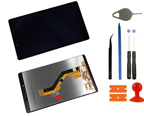 Pantalla digitalizadora con táctil Galaxy Galaxy Tab A 8.0