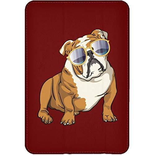 georgia bulldog ipad mini case - 5