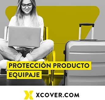 XCover 2 años de Protección Producto Equipaje de 90€ a 99.99€