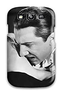 Fashionable ZtLPoyr6028gQQgJ Galaxy S3 Case Cover For Dracula Protective Case by lolosakes