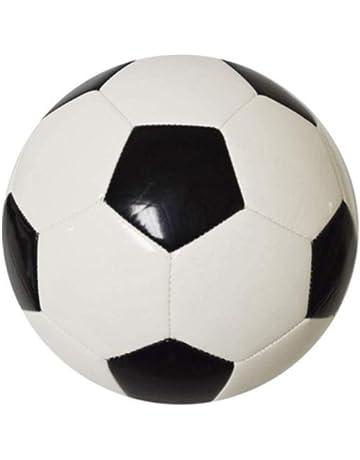 fbbfa6188 Athlecti Pre Liga Kids Soccer Ball with Pump