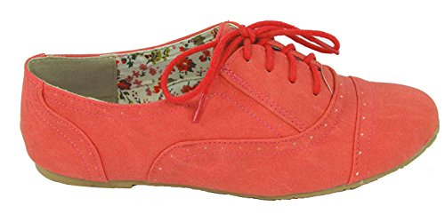 Buy nature breeze shoes for women size 5