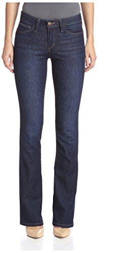 Joes Jeans Honey Jean - 9