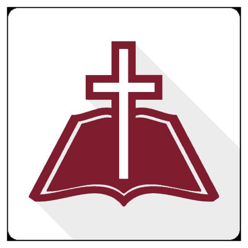 mobile bible - 7
