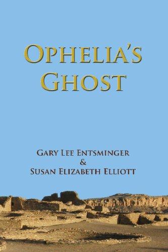 Ophelia's Ghost