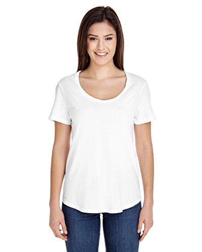 american-apparel-womens-ultra-wash-short-sleeve-tee-white-large