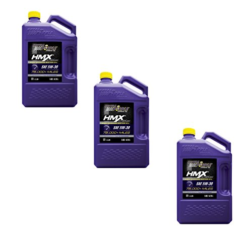 Buy high performance motor oil
