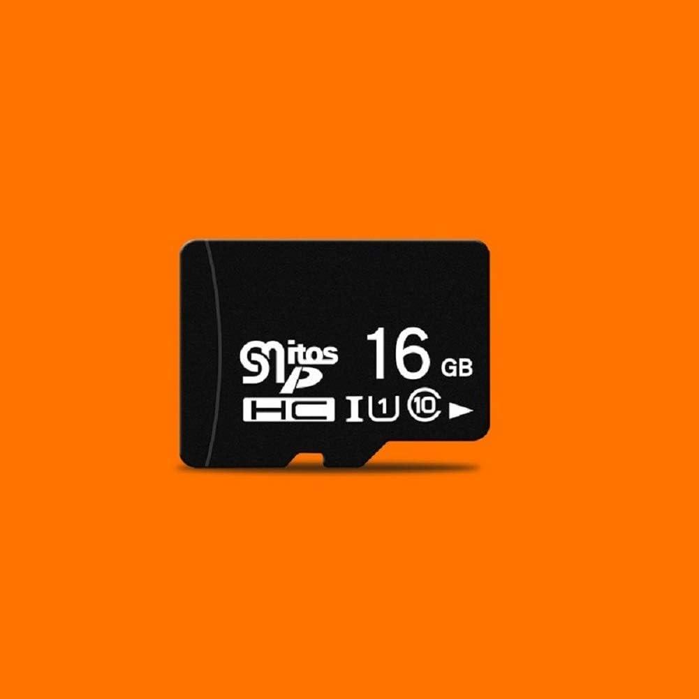 Nachtsicht,G-Sensor Bewegungserkennung,Parkmonitor,Loop-Aufnahme Dual Lens 4 1080P IPS-Bildschirm Autokamera mit 170/° Weitwinkelobjektiv,WDR Gfyee Dashcam Auto Vorne Hinten R/üCkspiegel