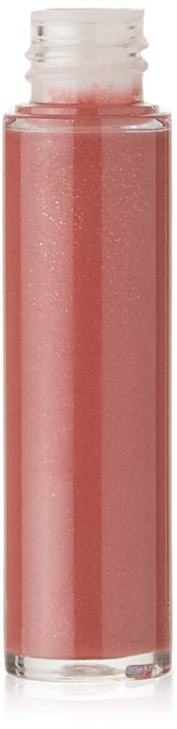 Covergirl Outlast All-Day Lip Color With Topcoat, My Papaya