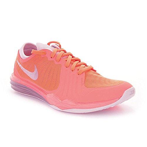 Sneaker MegaSportAttributGrößen Fusion 4 Dual 40 TR W Nike YqvXPAw