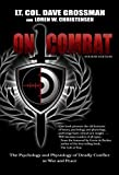 On Combat, The Psychology and Physiology of