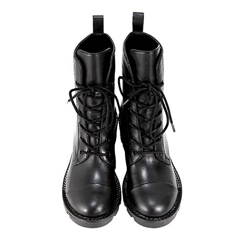 cheap price for sale best wholesale cheap price Kendall + Kylie Park Black Women Boot FW 2017-2018 Grey outlet store online cheap sale outlet brand new unisex CMYpQ5QA5