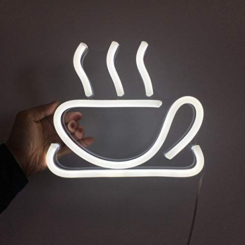 Led Neon Light Font in US - 6