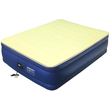 mattress sizes 3 4. Beautiful Sizes Altimair Full Size 34 Inch Thick High Density Visco Elastic Memory Foam  Mattress To Sizes 3 4