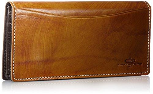 long Kikuchi Takeo wallet Kikuchi wallet hand Takeo hand Camel long Kikuchi Camel Takeo drTxv8x5qw