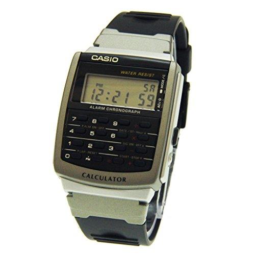 (Casio - CA-56-1UW)