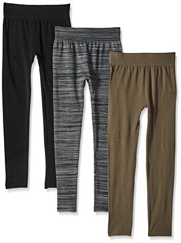 さびた通路カーテンWallFlower Jeans PANTS レディース