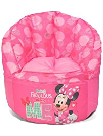 Kids Chairs Amp Seats Amazon Com