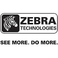 ZEBRA TECHNOLOGIES LD-R4AW5B / 36PK Z-PERFORM 1D 4.00X6.00