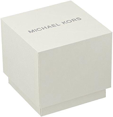 Michael Kors Montre mk232642mm