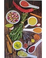 مشايات للمطابخ مقاسات مختلفه 60 - 80 - 100 -120سم
