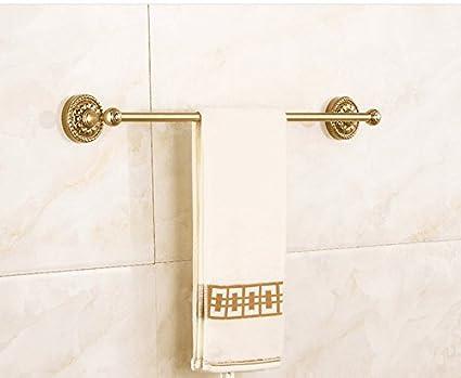 Portasciugamani Bagno Muro : Maintain portasciugamani da parete porta asciugamani bagno da muro