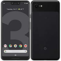 Verizon Wireless: Get $500 Off Google Pixel 3 XL w/ Trade-in