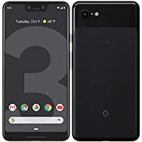 Google Pixel 3 64GB Unlocked Smartphones Deals