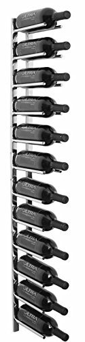 Ultra Wine Racks Cork Out Modern Wine Storage 4 Foot for sale  Delivered anywhere in Canada