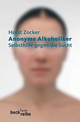 Anonyme Alkoholiker: Selbsthilfe gegen die Sucht