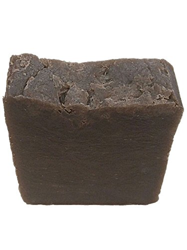 black-walnut-chestnut-6-bars-handmade-organic-bar-soap-acne-antiseptic-moisturizer-coconut-palm-cast