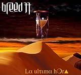 La Ultima Hora by Breed 77