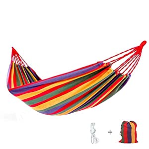 41h2qiouisL._SS300_ Hammocks For Sale: Complete Guide For 2020