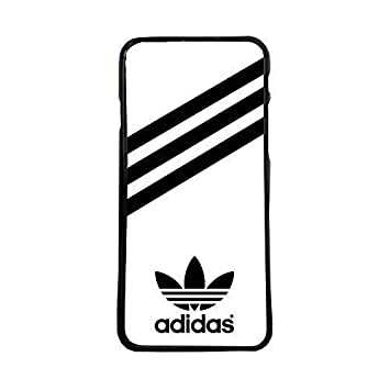 3d0a31aad35 Funda carcasa para móvil logotipo adidas rayas logo compatible con Huawei  P9 lite: Amazon.es: Electrónica