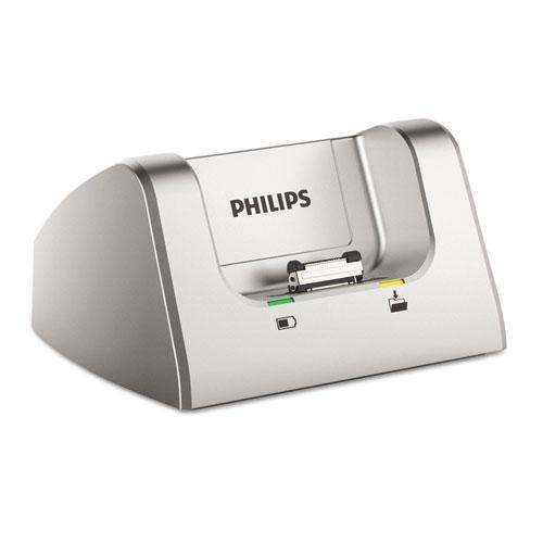 PSPACC812000 - Pocket Memo USB Docking Station