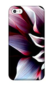 Iphone 5/5s Case Cover With Shock Absorbent Protective VUjTiML4540yXgnz Case