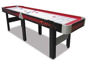 Sportcraft Turboslide Shuffleboard Table