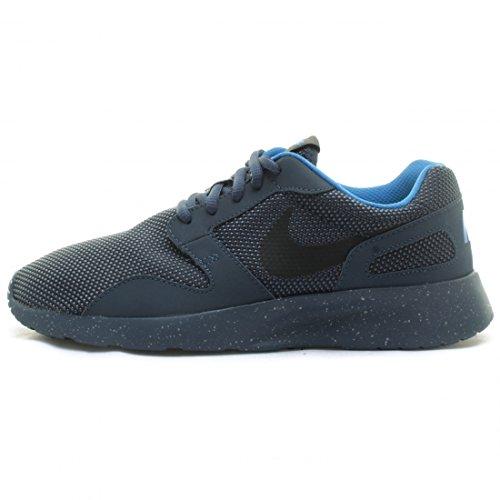 differently dd985 6e4da Nike Fashion Mode - Kaishi Winter - Azul  Amazon.es  Zapatos y complementos