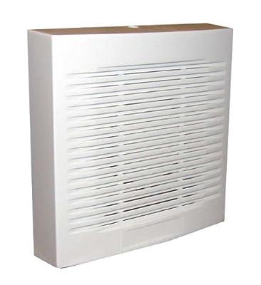 Mg Electronics 15 Watt Piezo Dynamic Dual Tone Siren