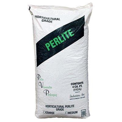 coarse-perlite-4-cubic-foot-bag