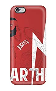 Christmas Gifts 5068628K346935644 houston rockets basketball nba (67) NBA Sports & Colleges colorful iPhone 6 Plus cases