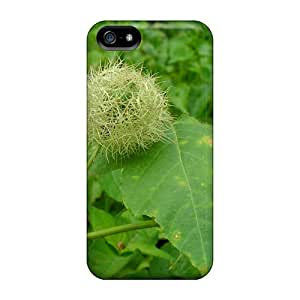 New Arrival Unknownfruit IeNeg26197vnxEV Case Cover/ 5/5s Iphone Case
