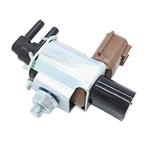 Vapor Canister Purge Solenoid for Infiniti G20 Nisasn 240SX Maxima Pathfinder
