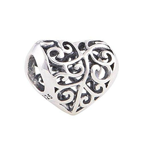 Family Authentic Sterling Silver Pandora product image