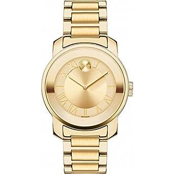 Damen Movado Bold Uhr 3600323
