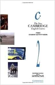 michael swan english book pdf