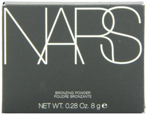 nars-bronzing-powder-casino