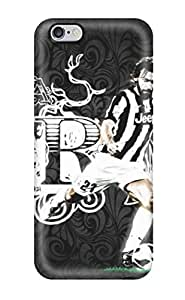 Protection Diy For LG G2 Case Cover For(andrea Pirlo Juventus )